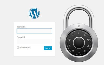 5 Essential WordPress Security Tips (And How to Implement Them)